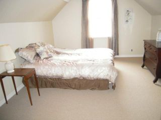 Photo 13: 362 Mandeville Street in WINNIPEG: St James Residential for sale (West Winnipeg)  : MLS®# 1308573