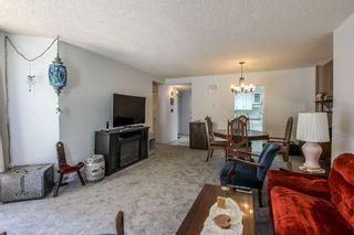 Photo 9: 104 1480 FOSTER Street: White Rock Condo for sale (South Surrey White Rock)  : MLS®# R2446648
