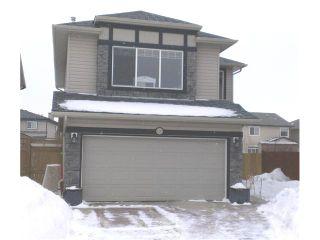 Photo 1: Steven Hill - South Calgary Realtor - Calgary Sotheby's International Realty Canada -Southwest Calgary Real Estate - 123 Eversyde Mews SouthWest Calgary Home Sold