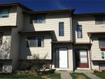 Property Photo: 10 73 GLENBROOK CRES in COCHRANE