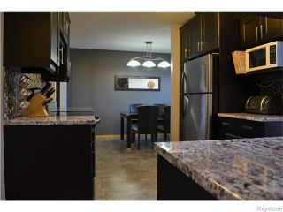 Photo 5: 22 Lakedale Place in Winnipeg: Waverley Heights Residential for sale (1L)  : MLS®# 1628614