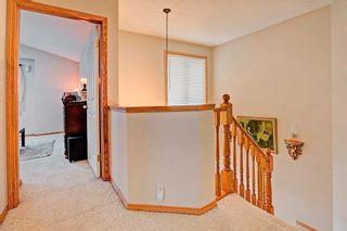 Photo 16: 243 SOMERGLEN Road SW in Calgary: Somerset House for sale : MLS®# C4122887