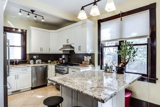 Photo 9: 315 21 Avenue SW in Calgary: Mission Detached for sale : MLS®# A1094194