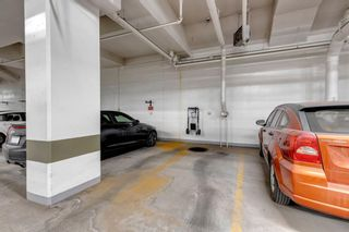 Photo 34: 1905 210 15 Avenue SE in Calgary: Beltline Apartment for sale : MLS®# A1140186