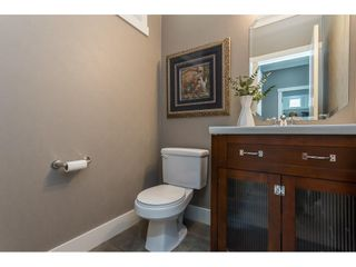 """Photo 13: 22986 139A Avenue in Maple Ridge: Silver Valley House for sale in """"SILVER VALLEY"""" : MLS®# R2616160"""