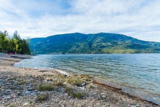 Photo 53: 3,4,6 Armstrong Road in Eagle Bay: Vacant Land for sale : MLS®# 10133907