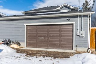 Photo 48: 25 Windermere Road SW in Calgary: Wildwood Detached for sale : MLS®# A1073036