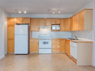 Photo 8: 10 1815 26 Avenue SW in Calgary: South Calgary Apartment for sale : MLS®# A1118467