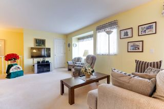 """Photo 14: 251 13888 70 Avenue in Surrey: East Newton Townhouse for sale in """"Chelsea Gardens"""" : MLS®# R2520708"""