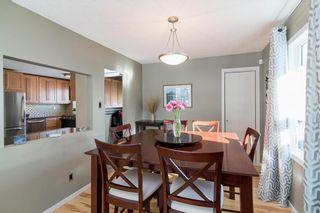 Photo 9: 19 Russenholt Street in Winnipeg: Crestview Residential for sale (5H)  : MLS®# 202104360