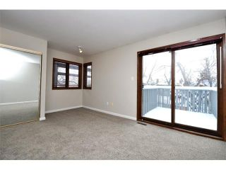 Photo 21: 2303 WESTMOUNT Road NW in Calgary: West Hillhurst House for sale : MLS®# C4014355