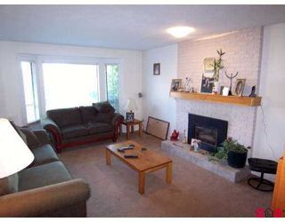 Photo 4: 12466 78A Ave in Surrey: West Newton House for sale : MLS®# F2704033