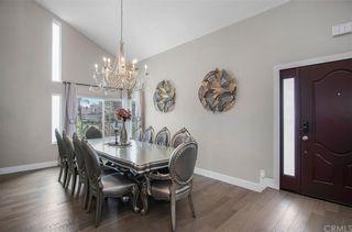 Photo 9: 24641 Cresta Court in Laguna Hills: Residential for sale (S2 - Laguna Hills)  : MLS®# OC21177363