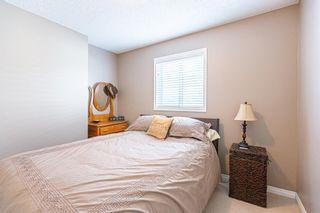 Photo 14: 100 Cougar Ridge Circle SW in Calgary: Cougar Ridge Detached for sale : MLS®# A1074898