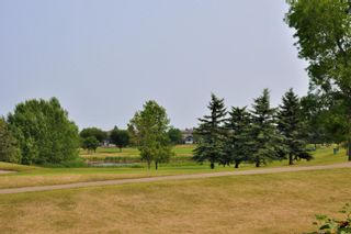 Photo 26: 120 COLONIALE Way: Beaumont House for sale : MLS®# E4256904