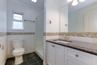 Photo 14: 722 LINTON Street in Coquitlam: Central Coquitlam House for sale : MLS®# R2619160