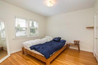 Photo 12: 2818 ADANAC Street in Vancouver: Renfrew VE House for sale (Vancouver East)  : MLS®# R2573635