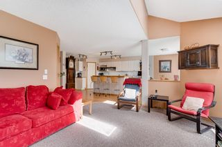 Photo 11: 64 Martha's Haven Gardens NE in Calgary: Martindale Detached for sale : MLS®# A1107070