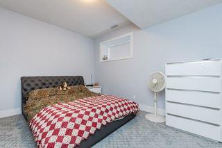 Photo 33: 71 10550 ELLERSLIE Road in Edmonton: Zone 55 Condo for sale : MLS®# E4252526