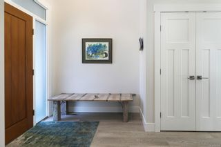 Photo 3: 580 Duggan Lane in : PQ Parksville House for sale (Parksville/Qualicum)  : MLS®# 863694