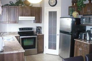 Photo 7: 51 Rick Boychuk Bay: Residential for sale (Canada)  : MLS®# 1120750
