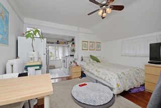 Photo 11: 1805 W 13TH Avenue in Vancouver: Kitsilano House for sale (Vancouver West)  : MLS®# R2253628