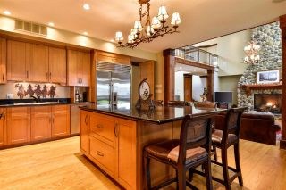 """Photo 7: 447 232 Street in Langley: Campbell Valley House for sale in """"Campbell Valley"""" : MLS®# R2574930"""