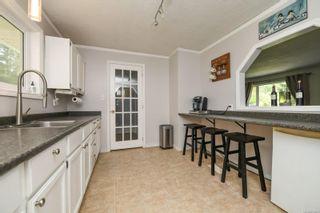Photo 6: 7353 N Island Hwy in : CV Merville Black Creek House for sale (Comox Valley)  : MLS®# 875421