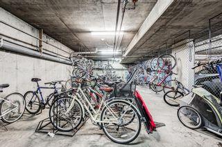 Photo 45: 409 2422 Erlton Street SW in Calgary: Erlton Apartment for sale : MLS®# A1123257