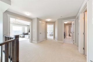 Photo 20: 7537 MAY Common in Edmonton: Zone 14 House for sale : MLS®# E4240611