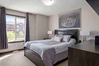 Photo 17: 404 401 Palisades Way: Sherwood Park Townhouse for sale : MLS®# E4254714
