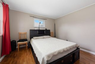 Photo 6: 1540 Fitzgerald Ave in : CV Courtenay City House for sale (Comox Valley)  : MLS®# 874177