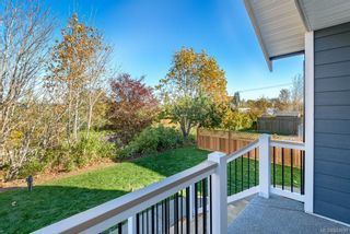 Photo 62: 242 Cliffe Ave in COURTENAY: CV Courtenay City House for sale (Comox Valley)  : MLS®# 843899
