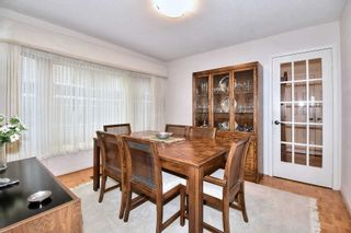 Photo 19: 16 Broadbridge Crescent in Toronto: Rouge E10 House (2-Storey) for sale (Toronto E10)  : MLS®# E4722501