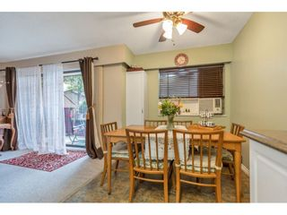 """Photo 13: 403 1909 SALTON Road in Abbotsford: Central Abbotsford Condo for sale in """"Forest Village"""" : MLS®# R2552370"""