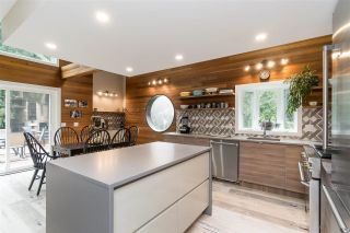 """Photo 10: 24466 48 Avenue in Langley: Salmon River House for sale in """"Salmon River"""" : MLS®# R2574547"""