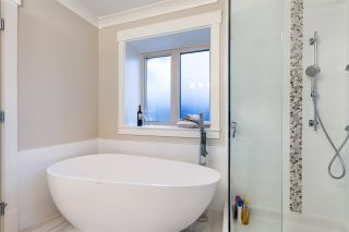 Photo 18: 4540 ALBERT Street in Burnaby: Capitol Hill BN House for sale (Burnaby North)  : MLS®# R2004117