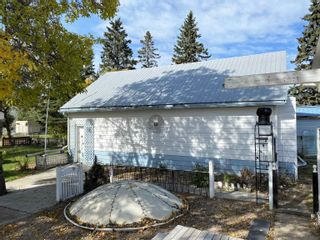 Photo 27: 5103 53 Street: Warburg House for sale : MLS®# E4264293