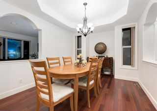 Photo 3: 444 EVANSTON View NW in Calgary: Evanston Detached for sale : MLS®# A1128250
