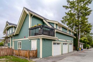 Photo 24: 1848 W 14TH Avenue in Vancouver: Kitsilano House for sale (Vancouver West)  : MLS®# R2526943