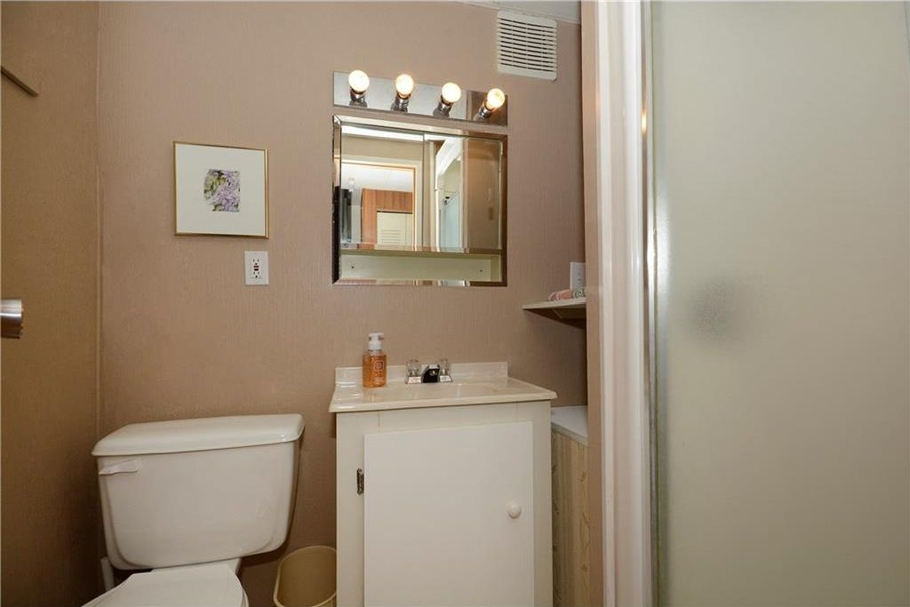 Photo 23: Photos: 3148 BREEN Crescent NW in Calgary: Brentwood House for sale : MLS®# C4121729