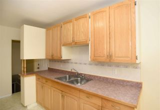 Photo 12: 13520 126 Street in Edmonton: Zone 01 House for sale : MLS®# E4227330