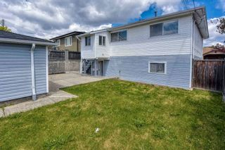 Photo 5: 3422 TANNER Street in Vancouver: Collingwood VE House for sale (Vancouver East)  : MLS®# R2605474