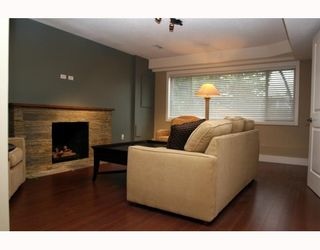 "Photo 8: 5005 6TH Avenue in Tsawwassen: Tsawwassen Central House for sale in ""TSAWWASSEN CENTRAL"" : MLS®# V809244"