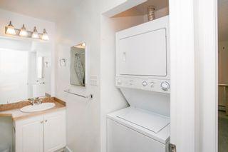 Photo 23: 309 2305 35A Avenue in Edmonton: Zone 30 Condo for sale : MLS®# E4266406