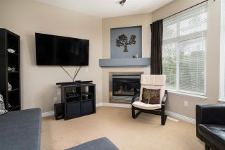 "Photo 8: 116 20449 66 Avenue in Langley: Willoughby Heights Townhouse for sale in ""Nature's Landing"" : MLS®# R2348653"