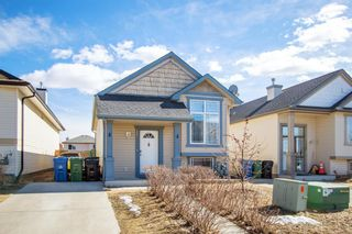 Photo 2: 1058 Bridlemeadows Manor SW in Calgary: Bridlewood Detached for sale : MLS®# A1084689
