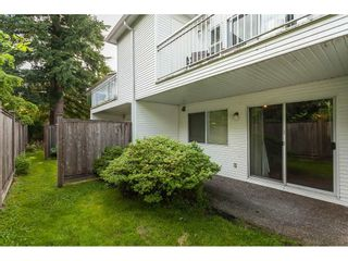 Photo 19: 3 10045 154 STREET in Surrey: Guildford Townhouse for sale (North Surrey)  : MLS®# R2472990