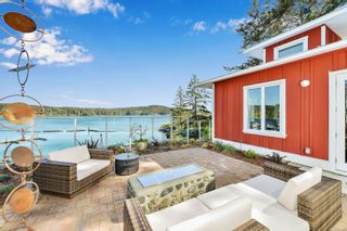 Photo 3: 129 Marina Cres in : Sk Becher Bay House for sale (Sooke)  : MLS®# 881445