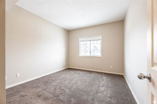 Photo 20: 46D 79 BELLEROSE Drive: St. Albert Carriage for sale : MLS®# E4229583